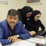 قرعهکشی دومین جشنواره بیمه عمر و تشکیل سرمایه سامان