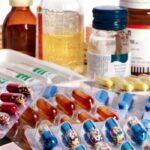 ترخیص فوری دارو و تجهیزات پزشکی از گمرک