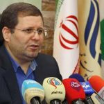 حسین مهری ، مدیر عامل بانک صنعت و معدن شد