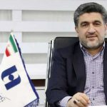 صیدی: بانک صادرات سودده می شود