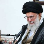 رهبر معظم انقلاب: گوشمالی سختی به تروریستها خواهیم داد
