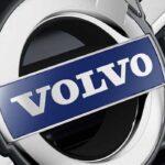 شرکت خودروسازی «ولوو» ایران را ترک کرد