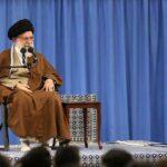 رهبر معظم انقلاب: برنامه دشمن تصویرسازی غلط از ایران است