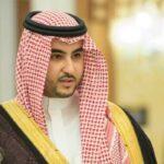 فیگارو: جانشین «محمد بن سلمان» انتخاب شد