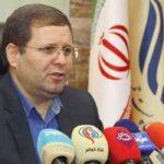 حمایت بانک صنعت و معدن از واحد های صنعتی خوزستان