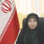 ارتقای فرهنگ قرض الحسنه در جامعه و بانکداری ایران