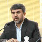 تسلیت ایمانی در پی درگذشت مدیر عامل سازمان تامین اجتماعی