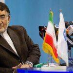 تجارت ایران و عراق به ۱۳ میلیارد دلار میرسد