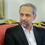 صادرات، صحنه پیروزی اقتصاد ایران بر تحریمکنندگان ضد ایرانی