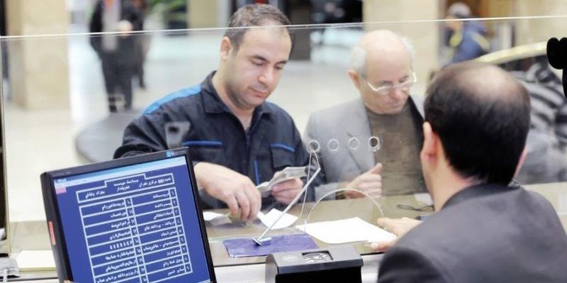 ساعات کاری جدید ادارات تهران