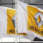 رنو بدنبال بازار جایگزین ایران