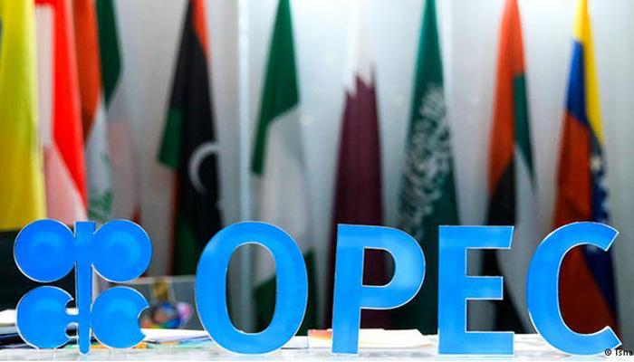 معافیت ایران و ونزوئلا از کاهش تولید اوپک