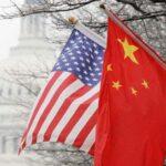ادامه جنگ تجاری آمریکا و چین