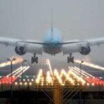 تلاش امریکا برای قطع سوخترسانی به هواپیماهای ایران