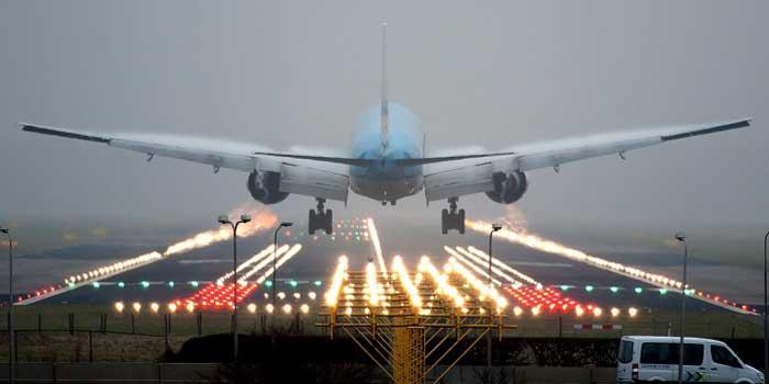 کاهش ۸۰ درصدی سفر خارجی
