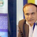 رضایت بیمهگذاران از بیمه ایران ستودنی است