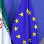 عراقچی: کانال مالی اروپا در حال طراحی است