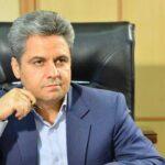 اصلاح آییننامههای شورای عالی بیمه