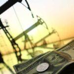 افزایش ۸ دلاری قیمت نفتخام سنگین ایران