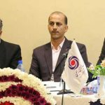 توسعه بانکداری دیجیتال در شعب بانک ایران زمین
