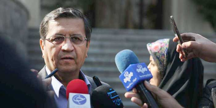 تصمیم FATF اثری بر روابط تجاری ایران ندارد