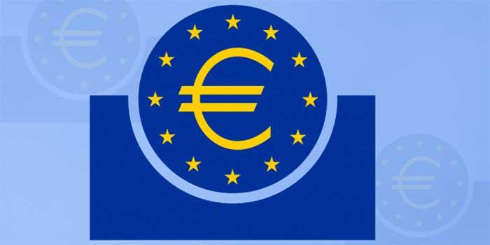 قدرت خرید اروپایی ها چقدر است؟