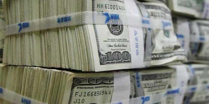 سیگنال وزیر اقتصاد در مورد ارز ۴۲۰۰ تومانی